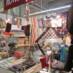 Création et Savoir Faire 2011