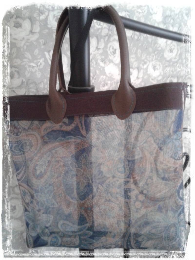 sac tulle 2 Faby