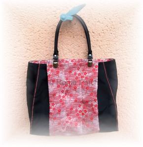sac Gion
