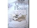 quilt house 1 détail 2