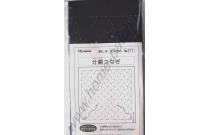 Kit broderie Sashiko 211 motifs lignes obliques
