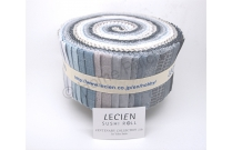 Sushi Roll Lecien Centenary Collection 21st Cool Color par Yoko Saito