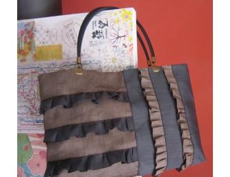 Kit Sac Osaka en galon tatami