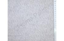 Tissu patchwork japonais LECIEN gris clair