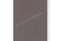 Tissu patchwork japonais tissé gris