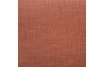 Tissu patchwork japonais tissé uni rose des sables