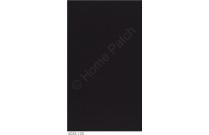 Tissu patchwork japonais noir uni lin et coton