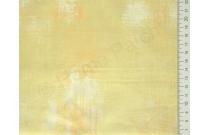 Tissu japonais patchwork MODA Grunge jaune citron