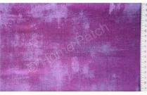 Tissu japonais patchwork MODA Grunge violet