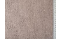 Tissu patchwork japonais tissé beige rosé